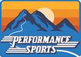 Performance Sports and Ski Rental